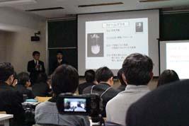 九州大会 1.jpg